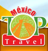 México Top Travel